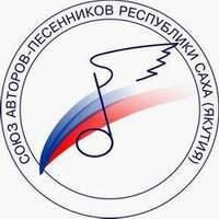 logotip_melodistov.jpg