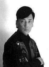 Убаай якутской эстрады создает песни для героев
