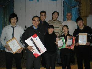 Подведены итоги 2-го республиканского интернет-конкурса якутской песни